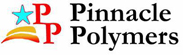 Pinnacle Polymers LLC